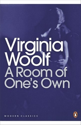 profession for women by virginia woolf essay