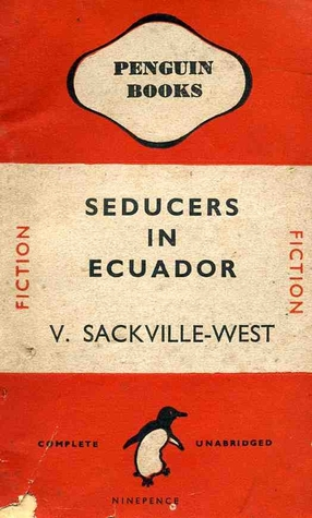 seducers in Ecuador2