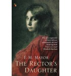 the rector's daughter
