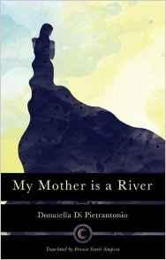my mother river