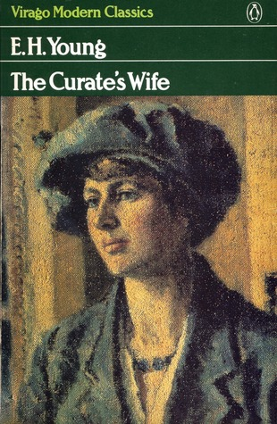 curates wife