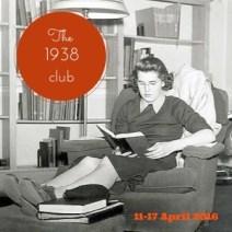 1938club