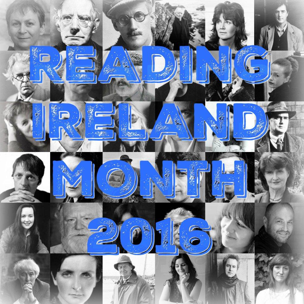 readingirelandmonth