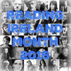 readingirelandmonth