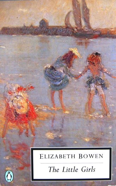 the little girls 2]