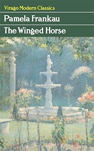 thewingedhorse