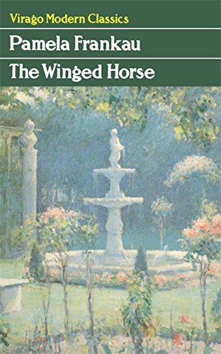thewingedhorse