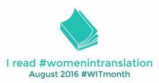 #witmonth