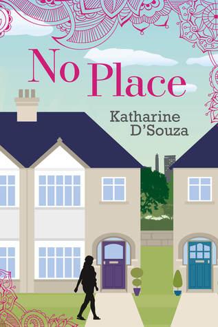 no-place