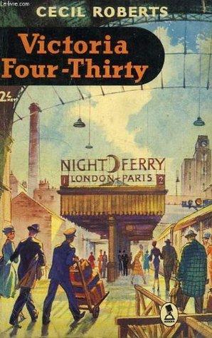 victoria-four-thirty