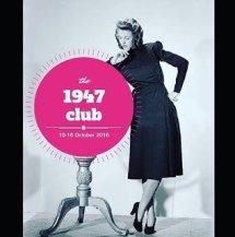 1947club