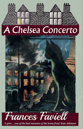 a-chelsea-concerto