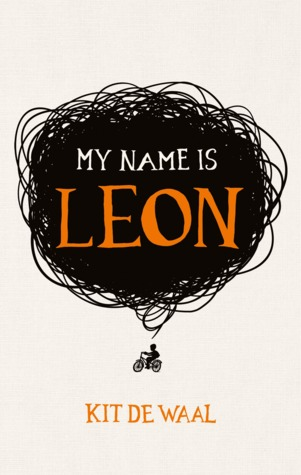 myname-isleon