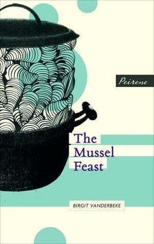 the-musselfeast