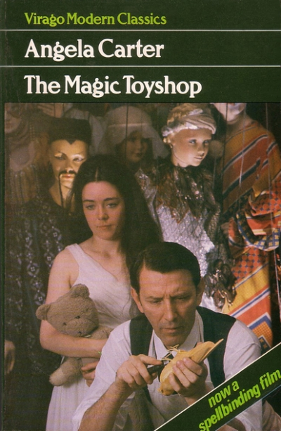 magic-toyshop