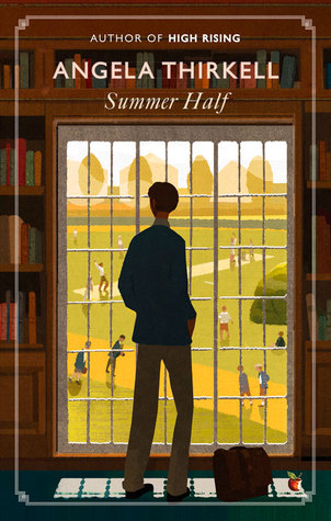 summer-half