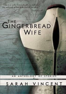 the-gingerbread-wife
