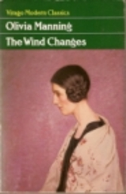 the-wind-changes