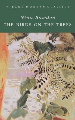 birds-on-the-trees