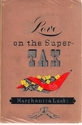 love-on-the-supertax