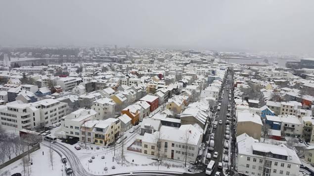 snowy-reykjavik