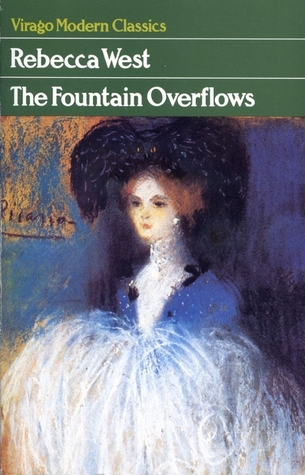 the-fountain-overflows