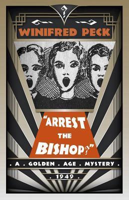 arrest the bishop