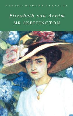 mr skeffington