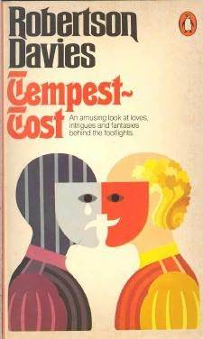 tempest-tost