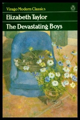 thedevaststingboys
