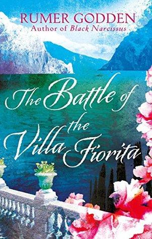 thebattleof the villa f