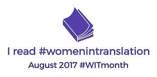 witmonth2017