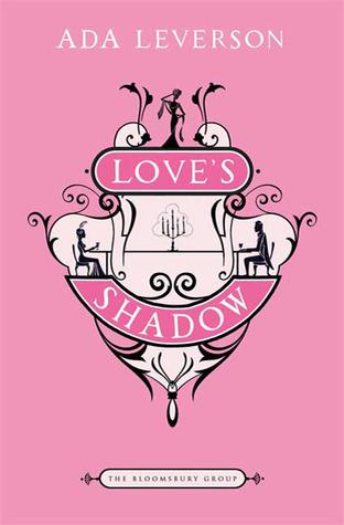 love'sshadow