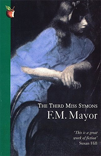 the third miss symons