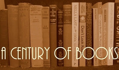 a-century-of-books