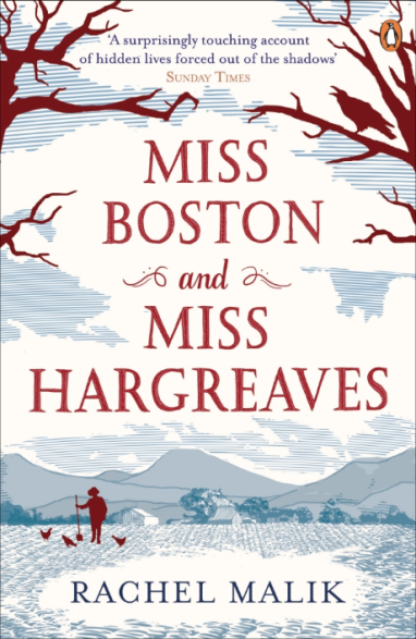 cover miss Boston.jpg.rendition.460.707