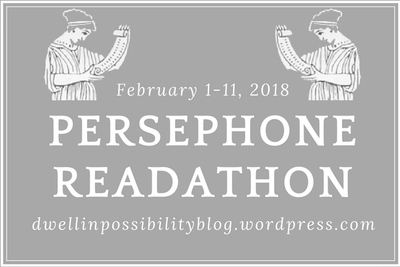 persephonereadathon-1