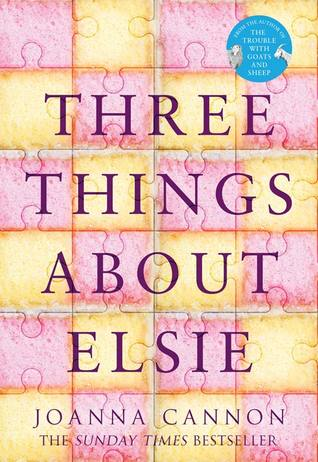 threethings