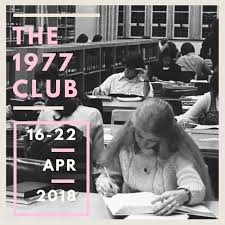 1977club