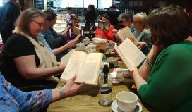 bookcrossers