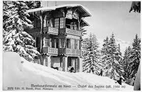 montana switz