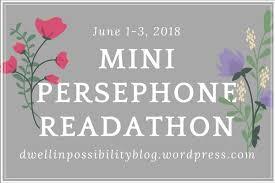 minipersephone readalong