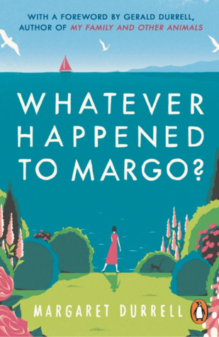 whateverhappenedto margo