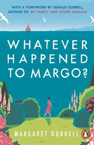 whateverhappenedto margo
