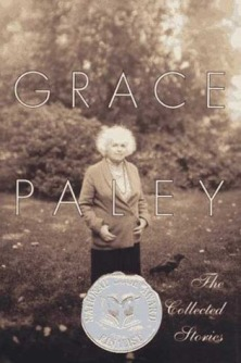 grace paley stories