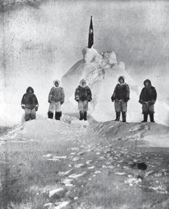polarexplorers