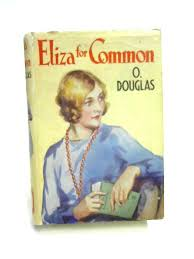 eliza for common