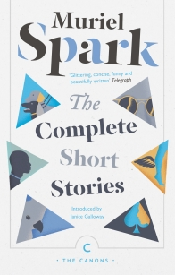 the-complete-short-stories-paperback-cover-9781786890016