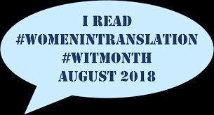 witmonth18