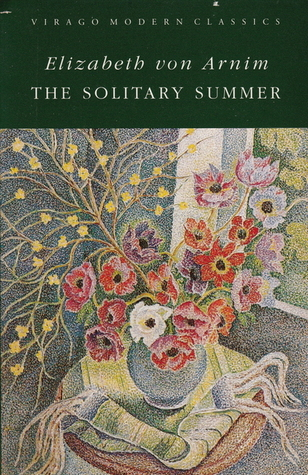 the solitart summer